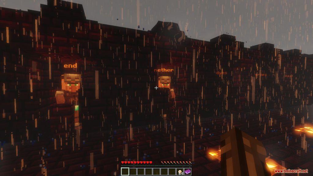 Shop Survival Map Screenshots (5)