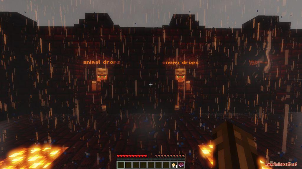 Shop Survival Map Screenshots (7)