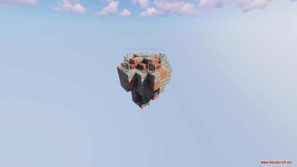 SkyBlock Evo Map Screenshots (10)