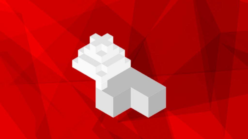 Skyblock Evo Map Thumbnail
