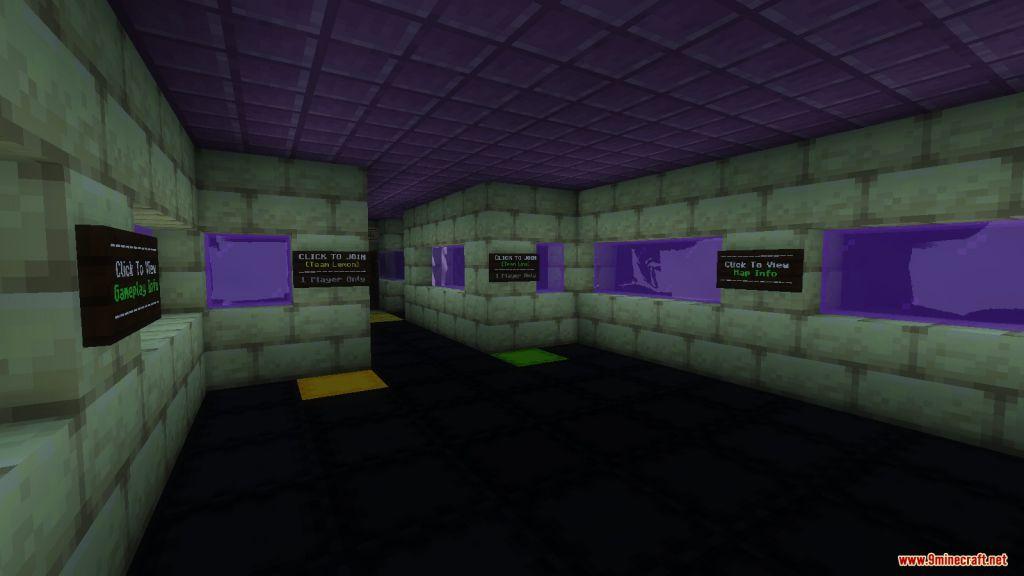 Sparking Helium Map Screenshots (1)