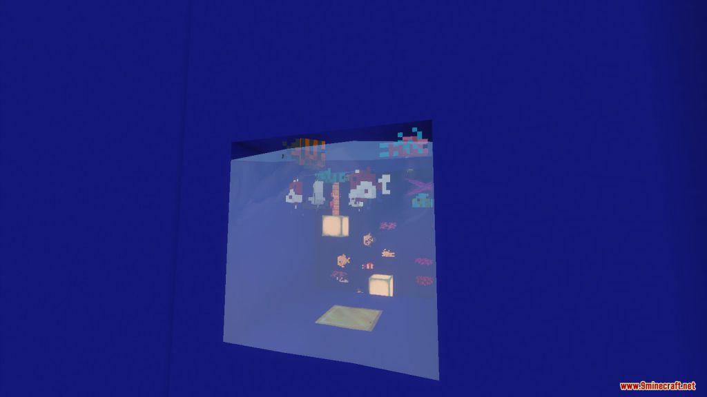 Sparking Helium Map Screenshots (10)