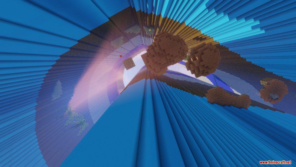 Sparking Helium Map Screenshots (3)