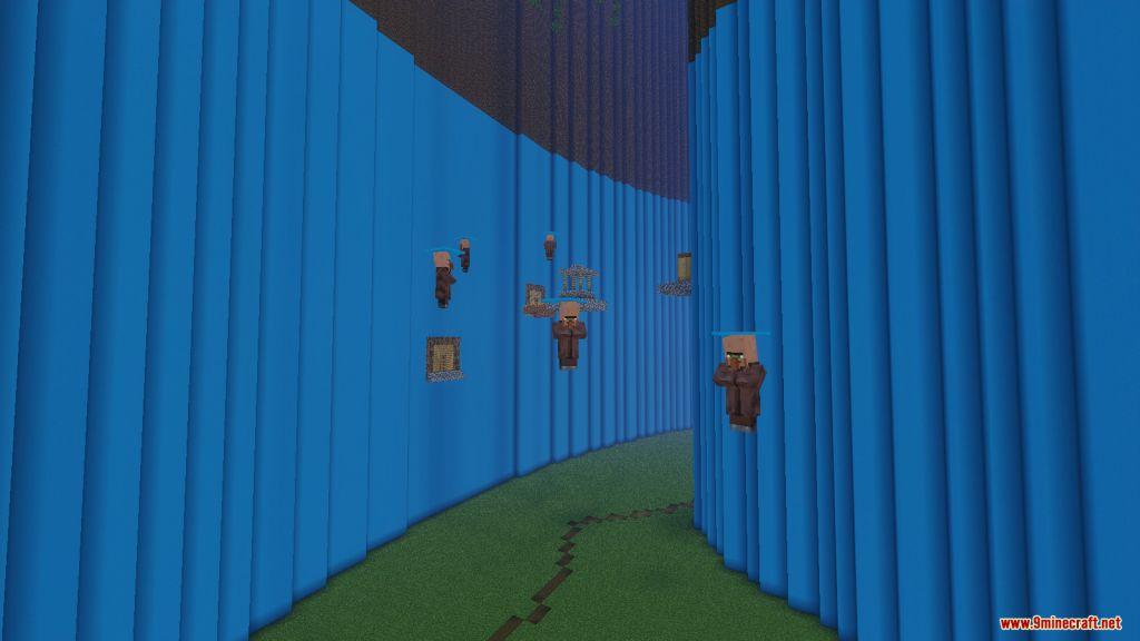 Sparking Helium Map Screenshots (4)