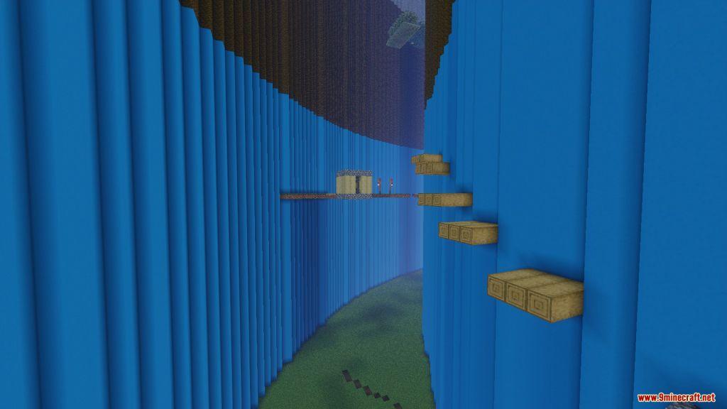 Sparking Helium Map Screenshots (5)