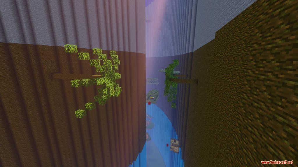 Sparking Helium Map Screenshots (8)