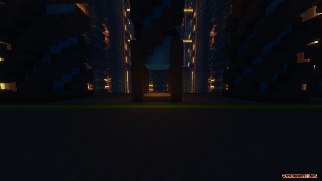 Terminal Velocity Map Screenshots (12)