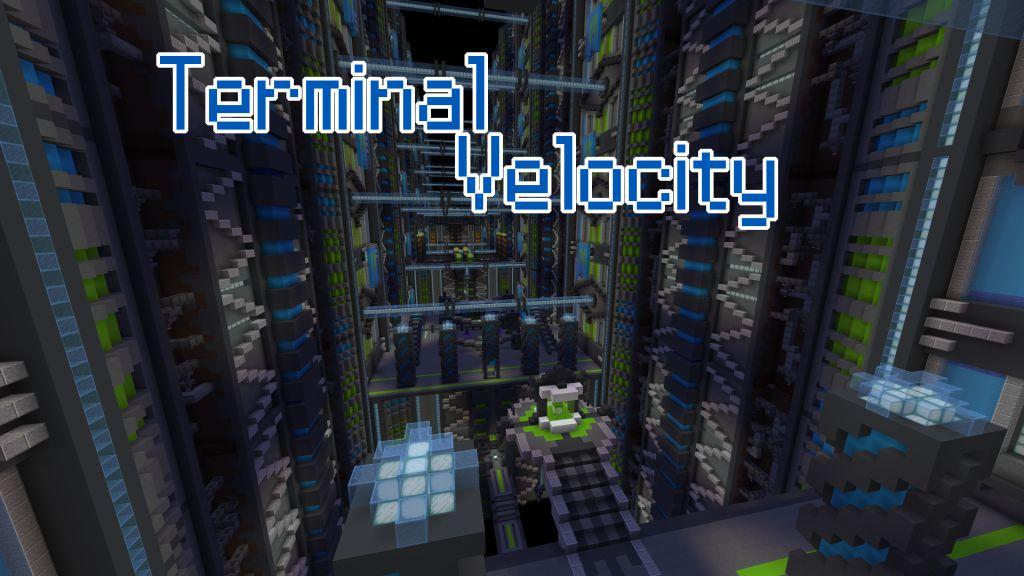 Terminal Velocity Map Thumbnail
