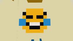 The Emoji Parkour Map Thumbnail(1)