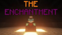 The Enchantment Map Thumbnail