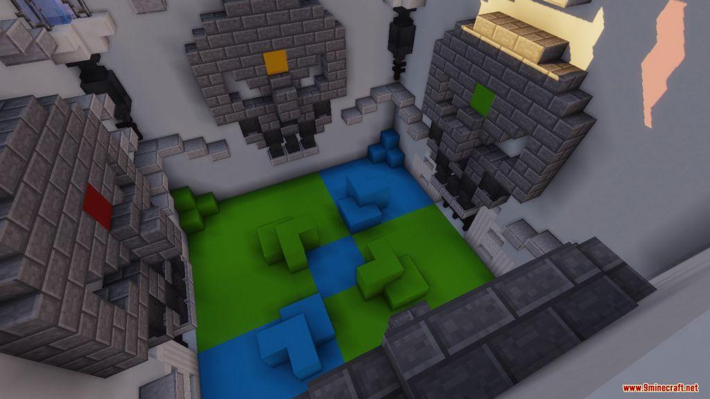 Time Complex Map Screenshots (9)