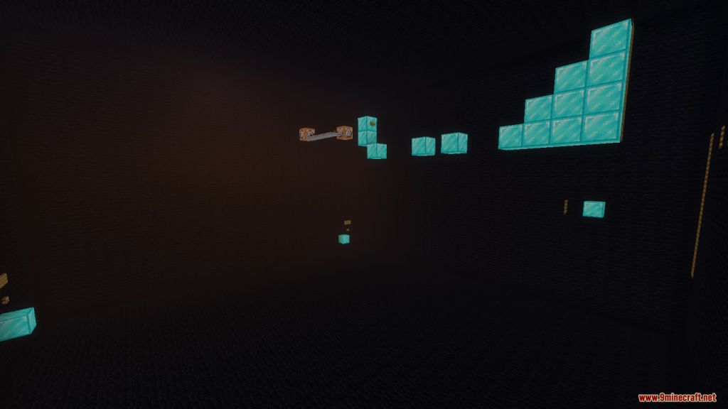 Trion Chapter 2 Find The Button Map Screenshots (11)