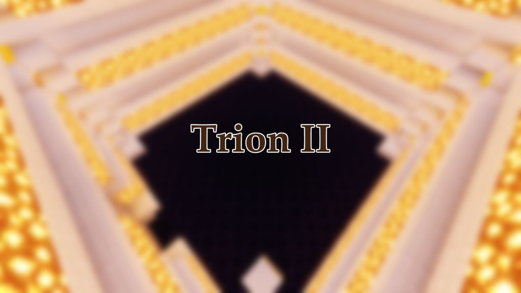 Trion Chapter 2 Find The Button Map Thumbnail