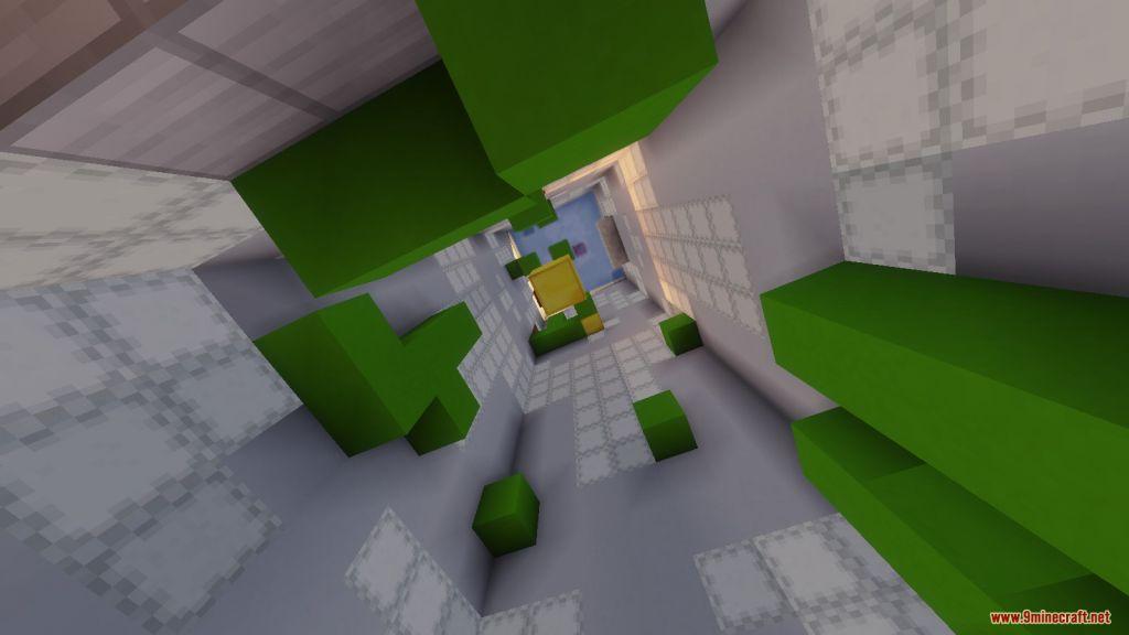 Troll Cube Map Screenshots (1)