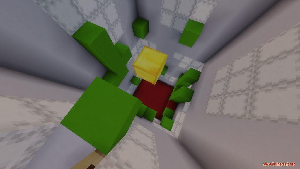 Troll Cube Map Screenshots (2)