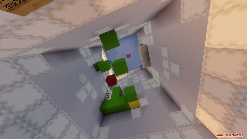 Troll Cube Map Screenshots (3)