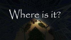 Where Is It Map Thumbnail