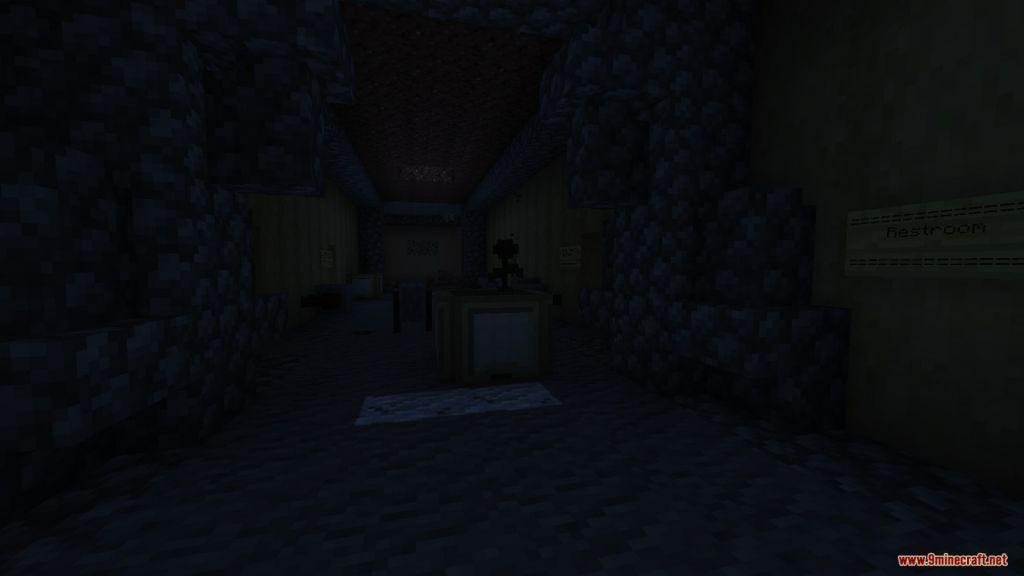 Abandoned Hospital Map Screenshots (13)