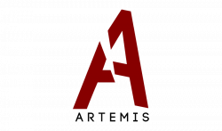 ArtemisLib