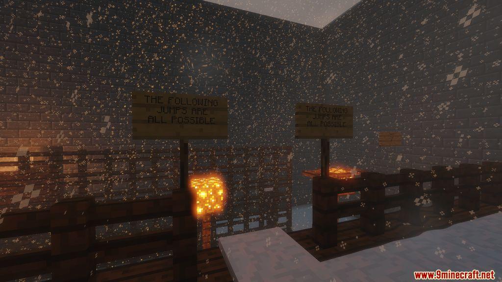Biome Hoppers Map Screenshots 10