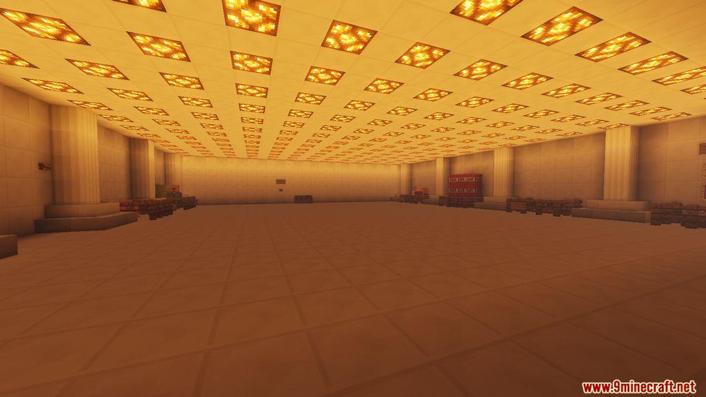 Biome Hoppers Map Screenshots 12