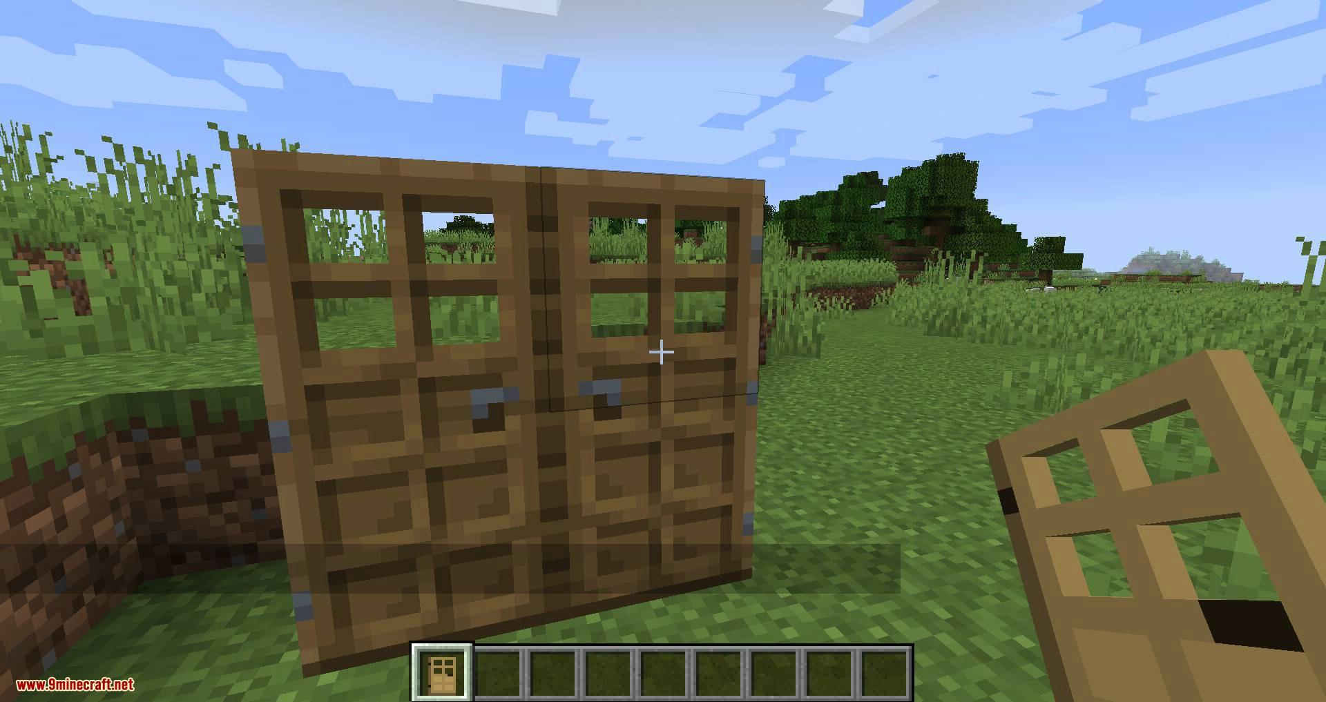 Couplings mod for minecraft 03