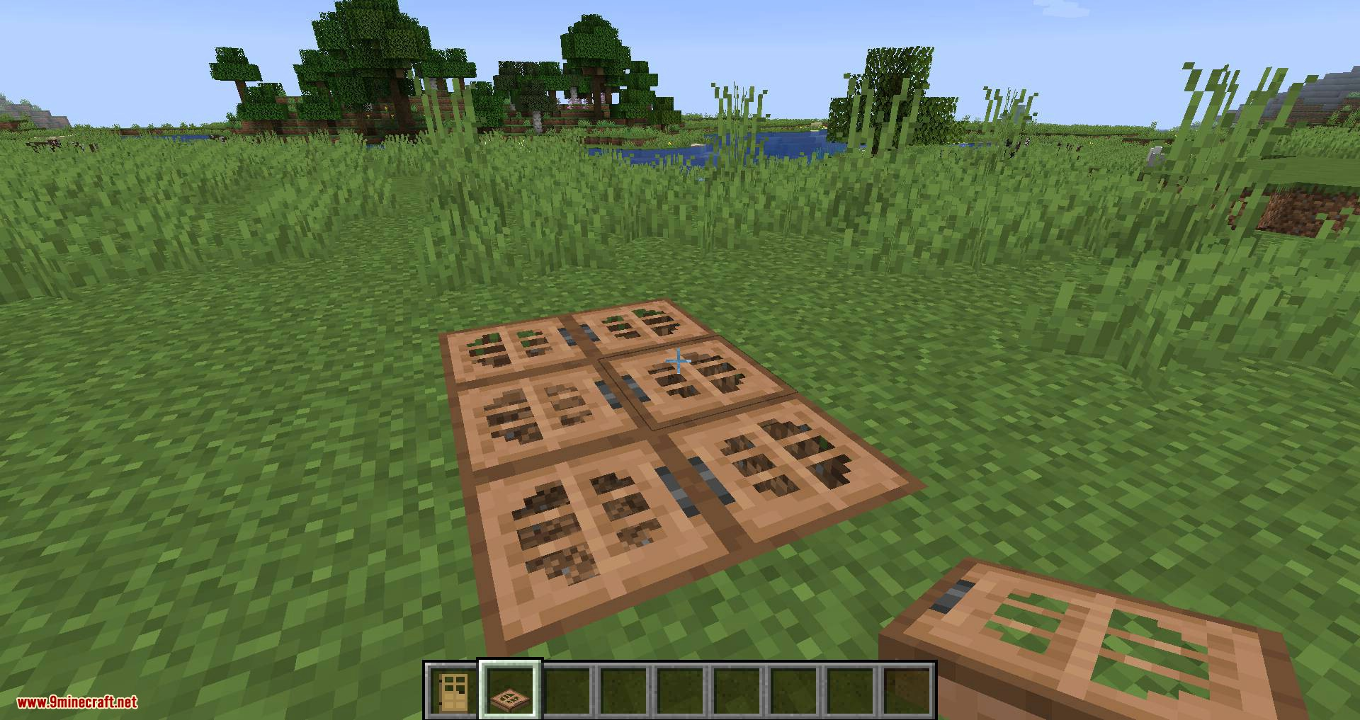 Couplings mod for minecraft 05