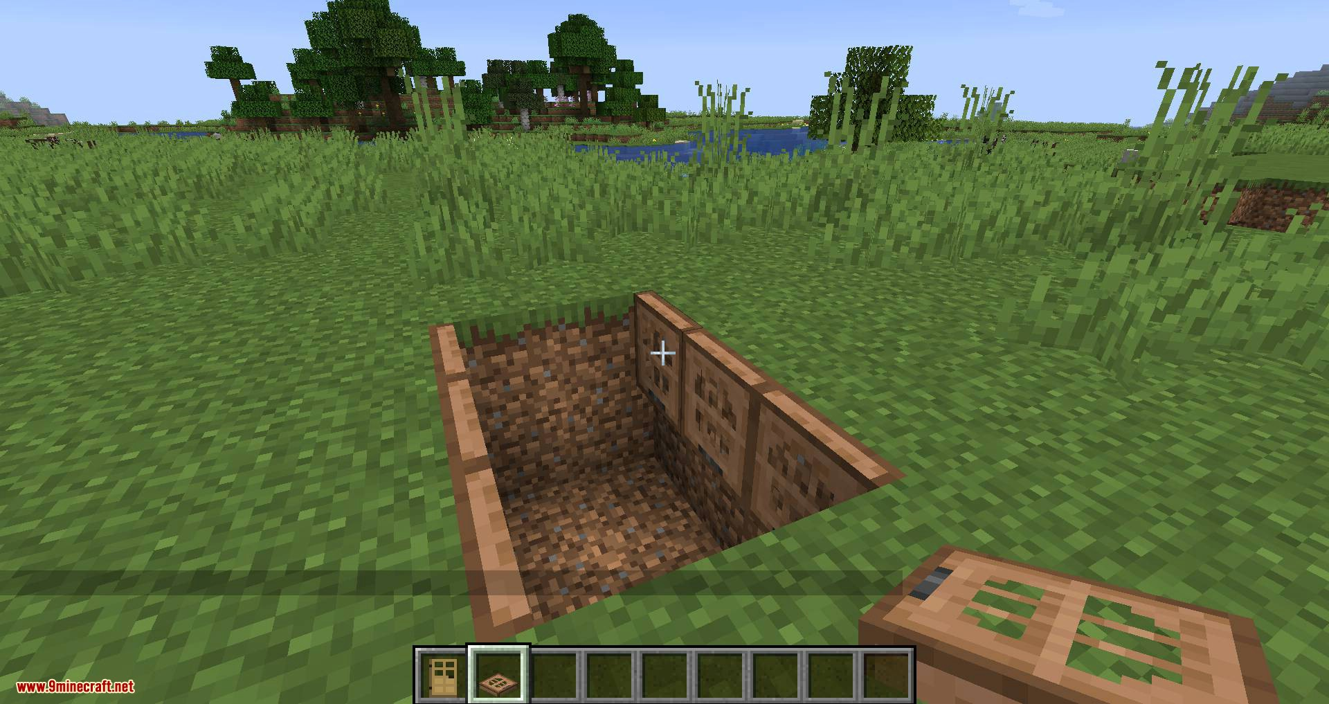 Couplings mod for minecraft 06