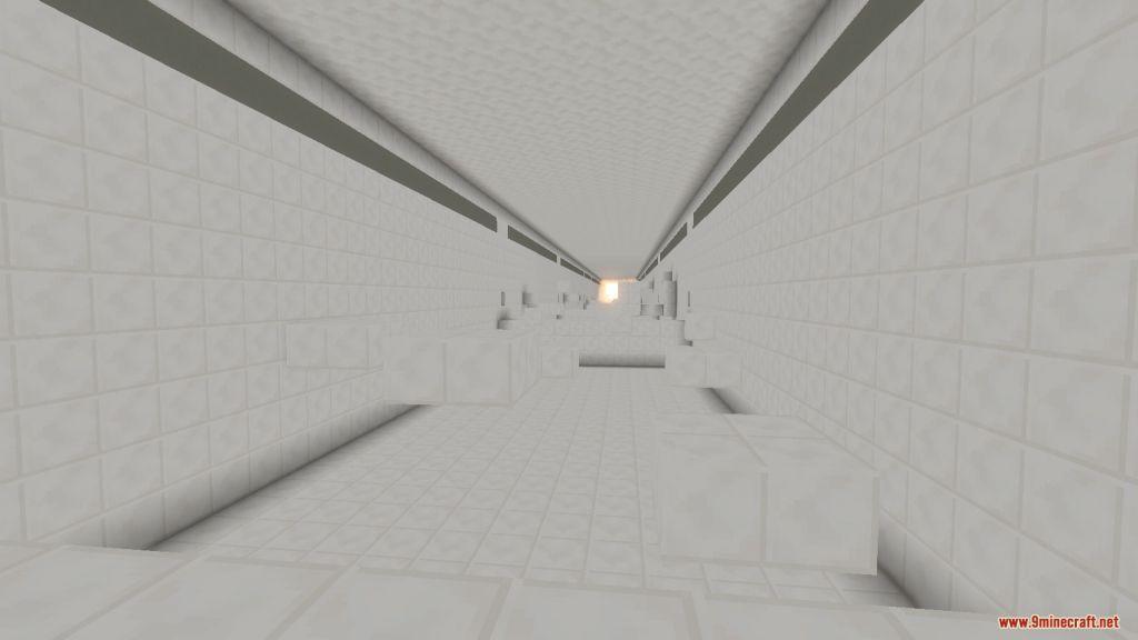 Effective Levels Map Screenshots (1)