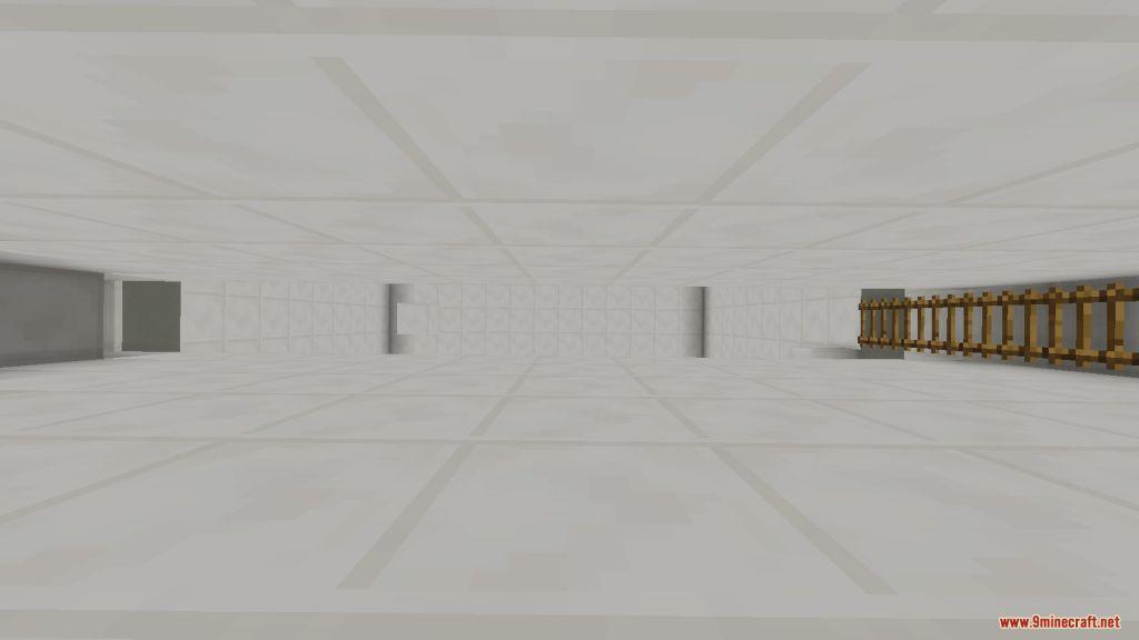 Effective Levels Map Screenshots (10)