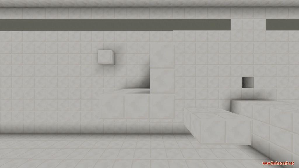 Effective Levels Map Screenshots (2)