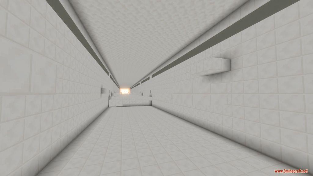 Effective Levels Map Screenshots (3)