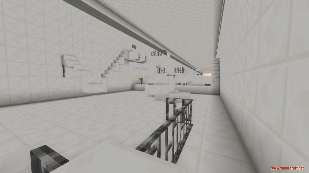 Effective Levels Map Screenshots (6)