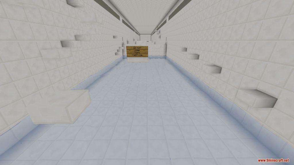 Effective Levels Map Screenshots (9)