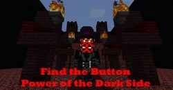 Find the Button Power of the Dark Side Map Thumbnail