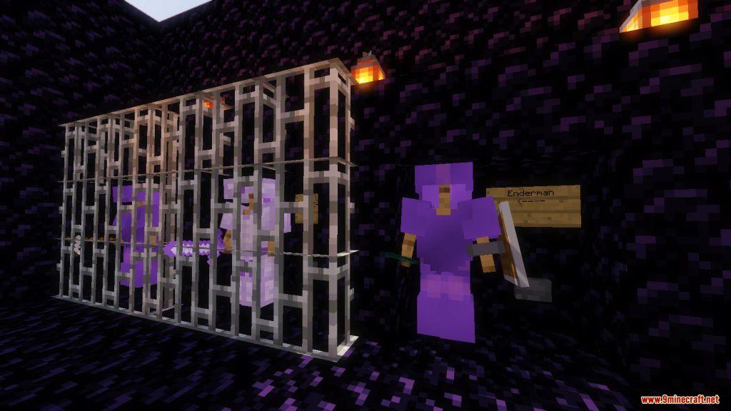 Mob Battle Arena Map Screenshots (1)