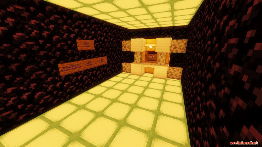 Mob Battle Arena Map Screenshots (15)