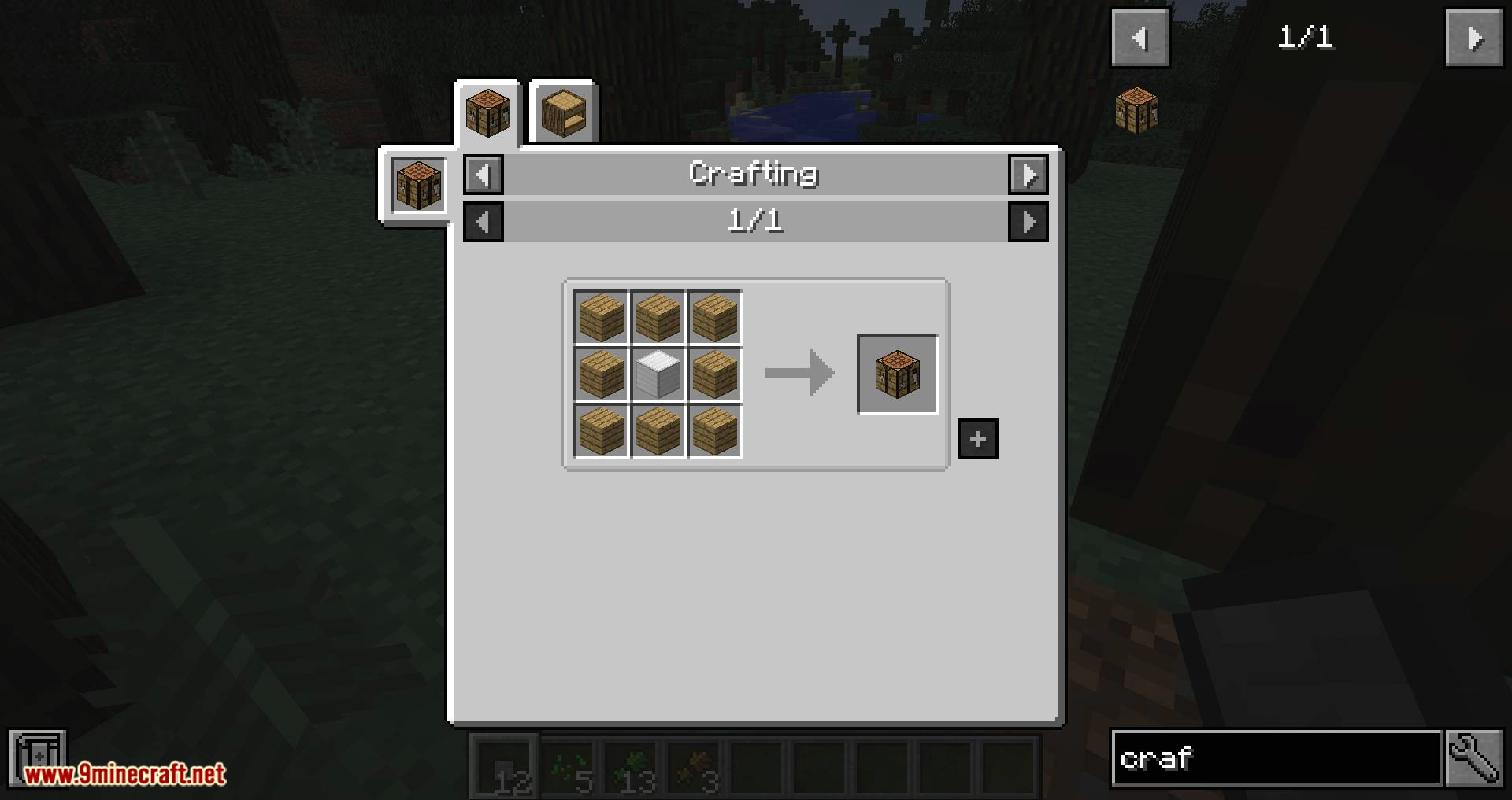 Pyrotech mod for minecraft 03