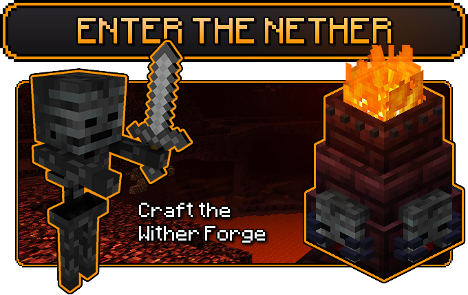 Pyrotech mod for minecraft 48