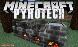 List of Minecraft 1 12 2 Mods - 9minecraft net