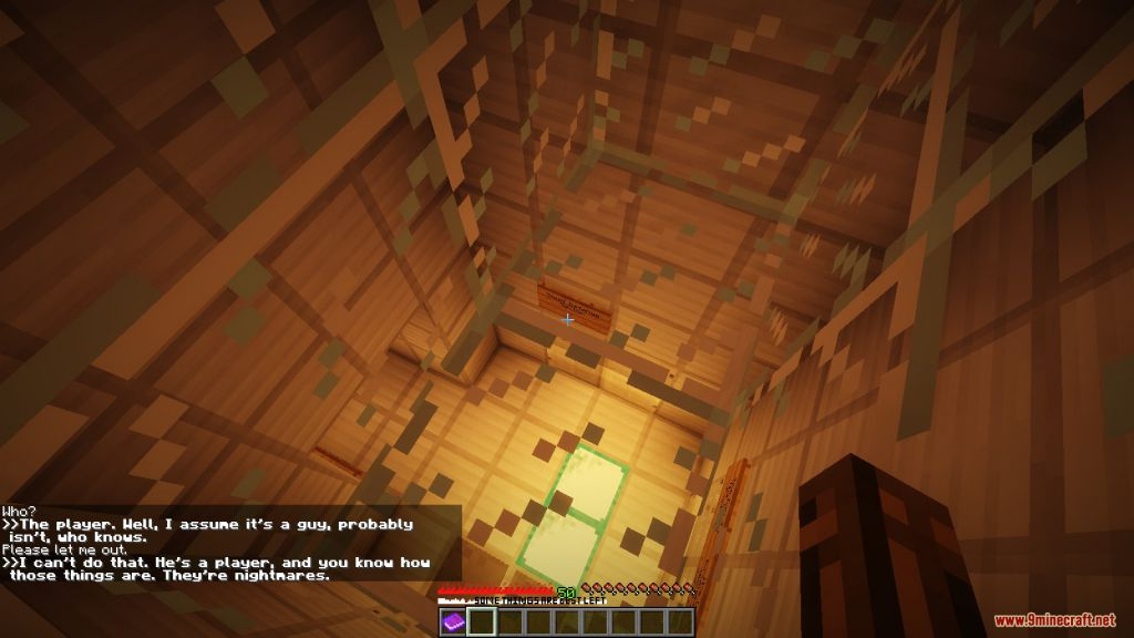 Sheep Factory Ensuing Insanity Map Screenshots (1)