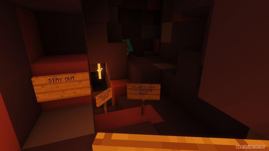 Sheep Factory Ensuing Insanity Map Screenshots (18)