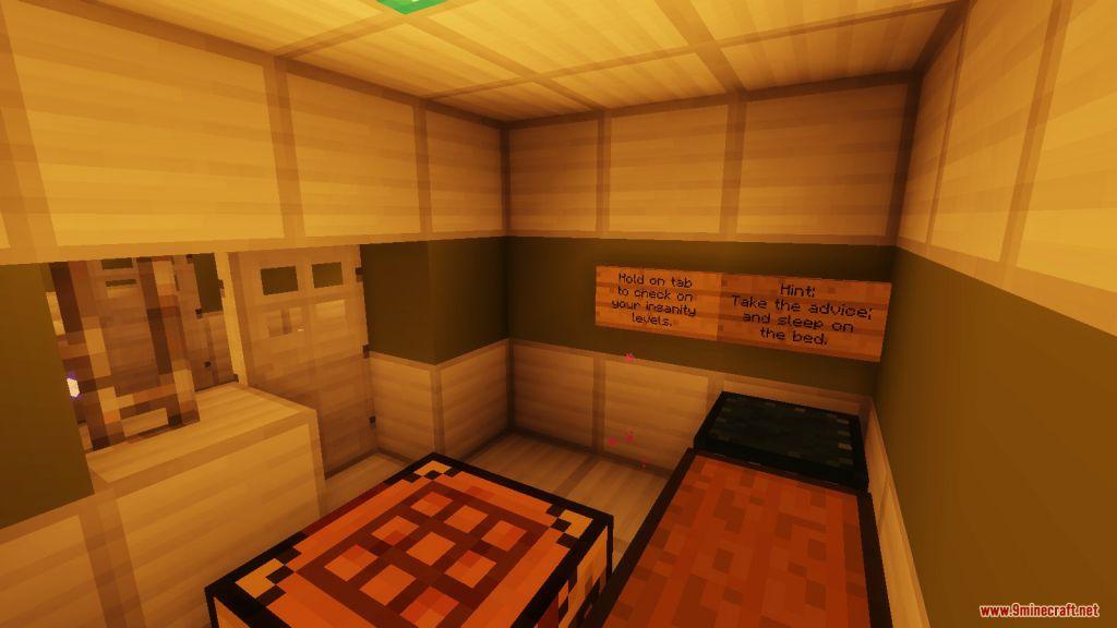 Sheep Factory Ensuing Insanity Map Screenshots (4)