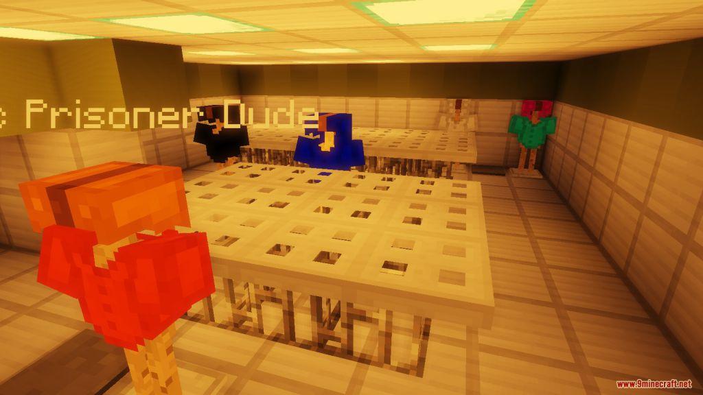 Sheep Factory Ensuing Insanity Map Screenshots (7)