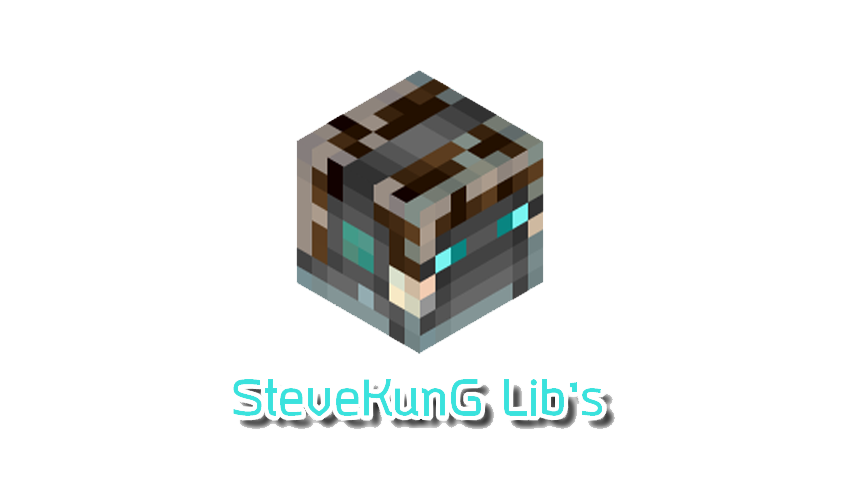 SteveKunG's Lib