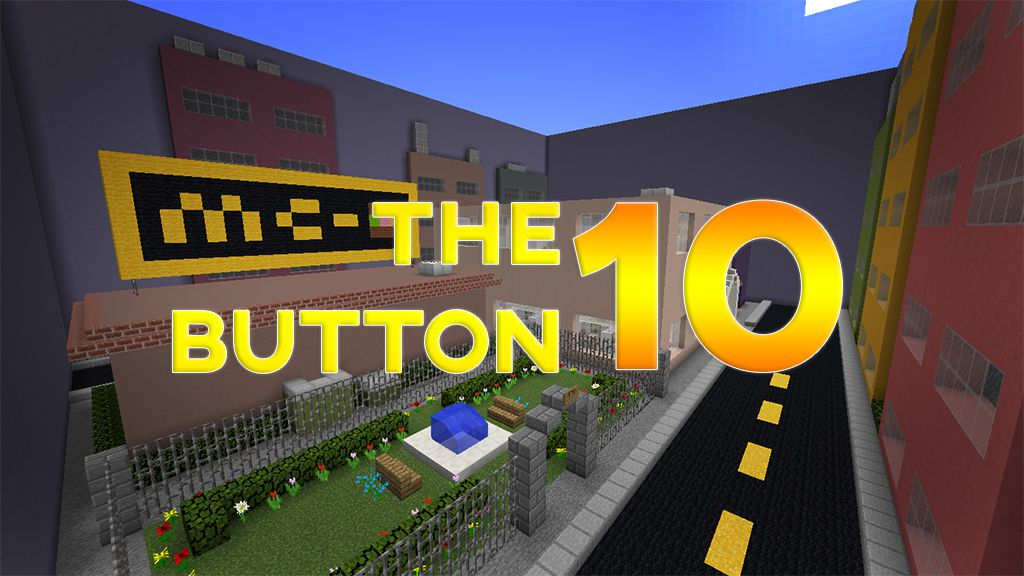 The 10 Buttons Map Thumbnail