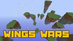 Wings Wars Map Thumbnail