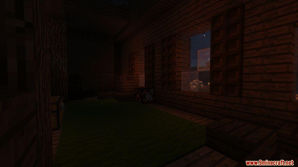 30 Minute Escape Map Screenshots (1)