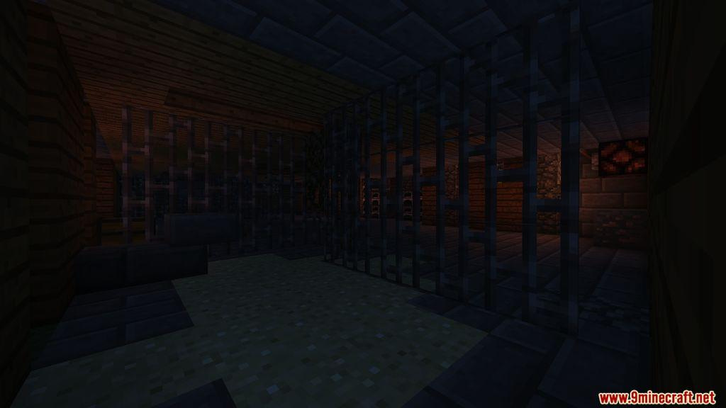 30 Minute Escape Map Screenshots (4)
