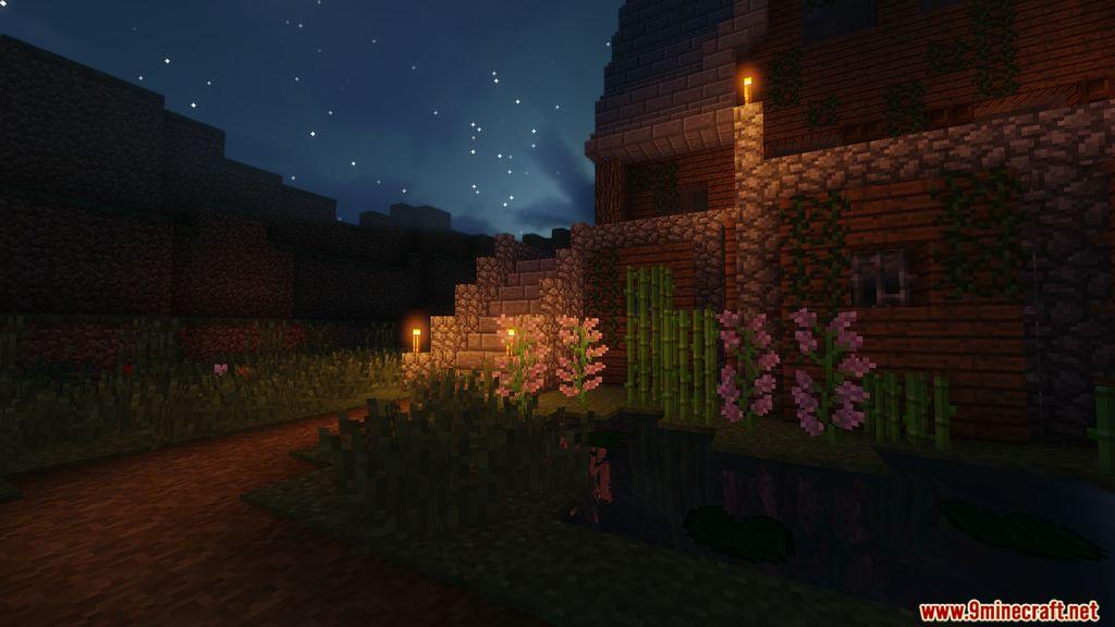30 Minute Escape Map Screenshots (9)